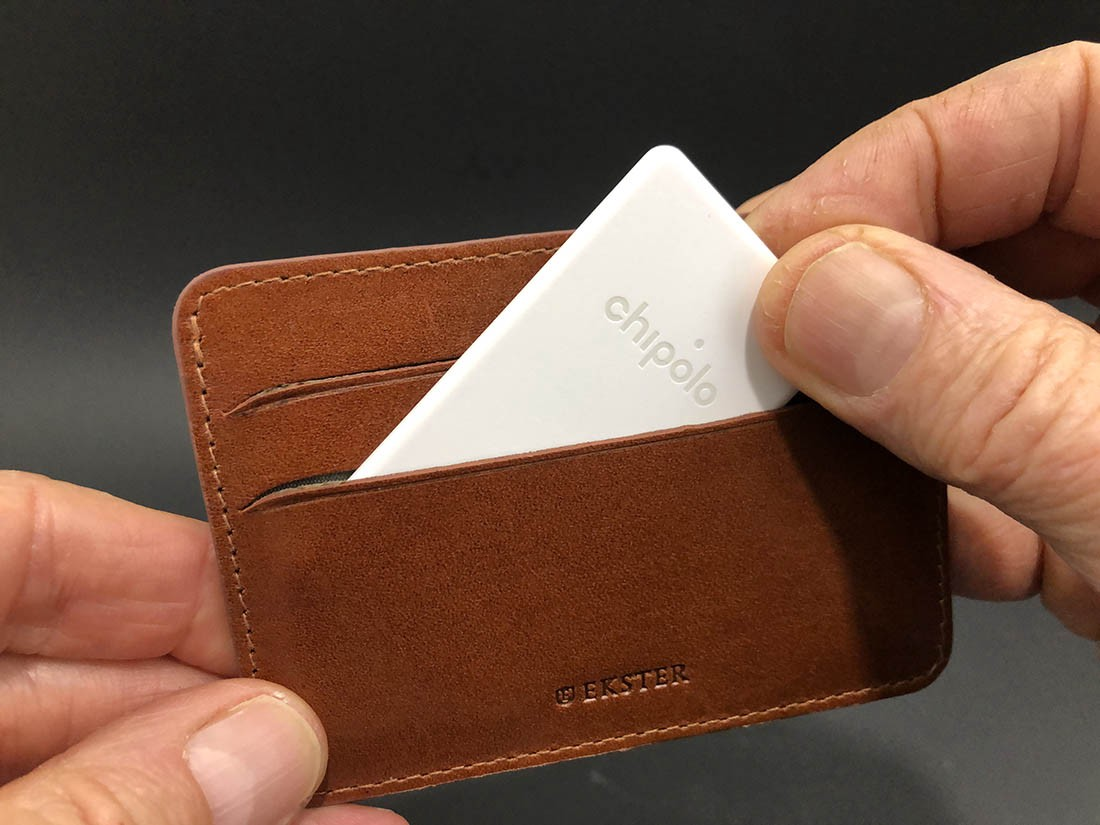 wallet trackers